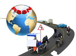Road Safety Systems Network